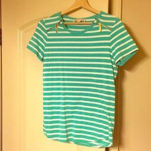 Michael Kors Shirt (Medium)
